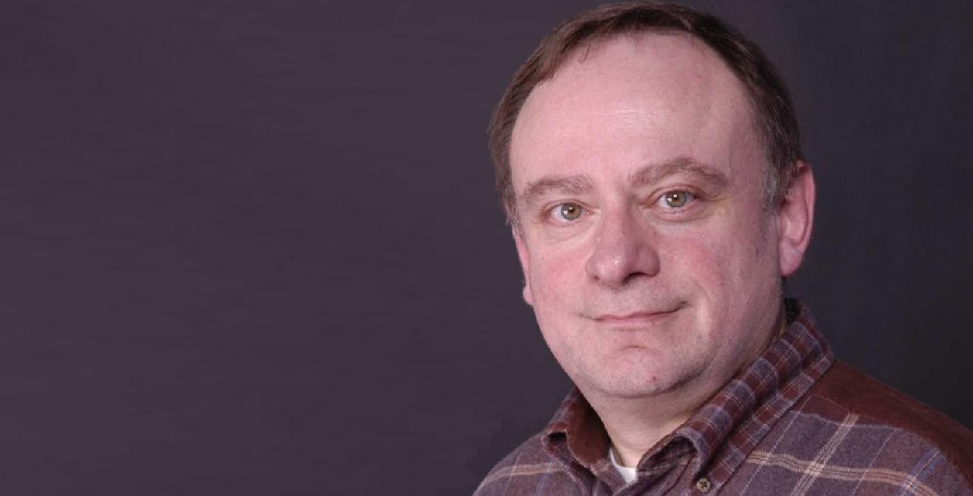 Daniel Jean Marc : «Les économistes: débat autour de «l'Urgence de la Réforme»»