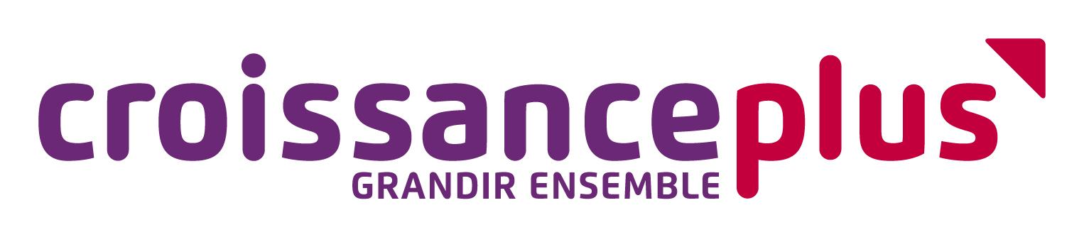 Logo CroissancePlus 1526 x 334