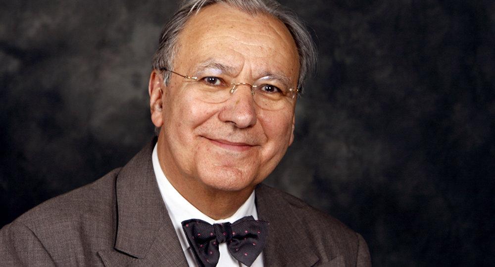 Maffesoli Michel : «Quand la démocratie se délite, le théâtrocratie règne»