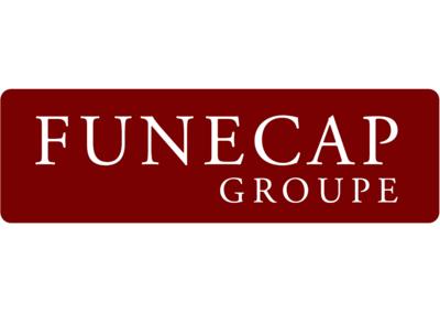 FUNECAP GROUPE