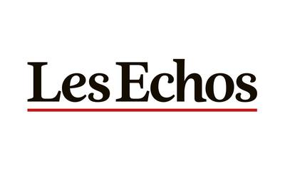 «French Tech : comment transformer l'essai»