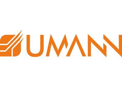 UMANN