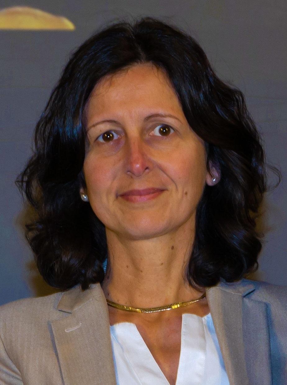 Béatrice Korsakissok