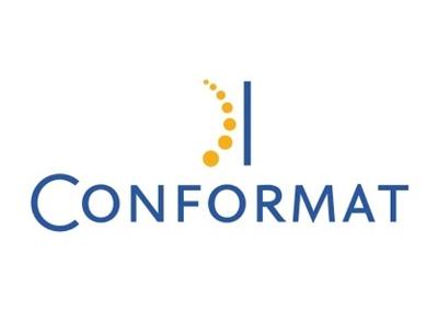 CONFORMAT
