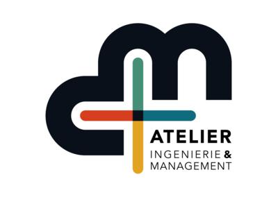 ATELIER C+M