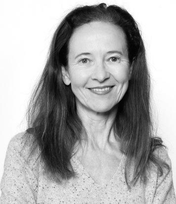 Carole Foussé