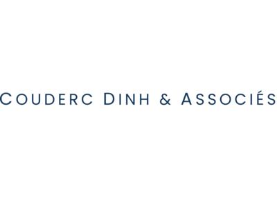 COUDERC DINH & ASSOCIES