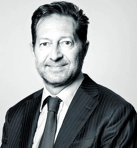 Frédéric Bucher