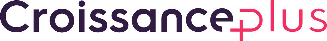 Logo CroissancePlus