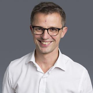 Nicolas Schwindenhammer