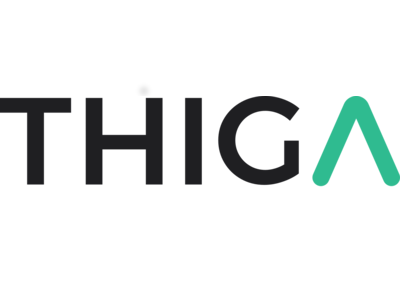 THIGA