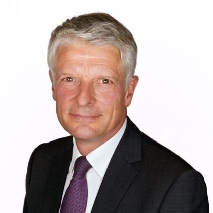 Pierre-Sébastien Thill