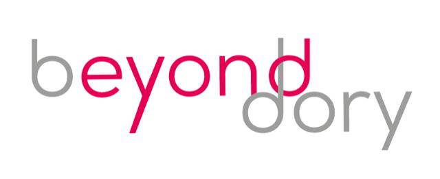 BEYOND DORY
