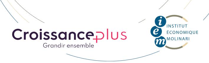«Pour une réforme des retraites qui réponde aux enjeux français : Compétitivité, emploi, innovation avec la capitalisation pour tous »